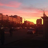 Photo taken at Евросеть by Алексей И. on 10/12/2013