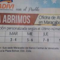 Banco central de venezuela bcv 7 tips from 180 visitors for Oficina del banco de venezuela