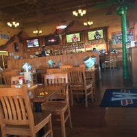 Photo taken at Wild Wings by Victer G. on 6/23/2015