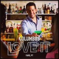 Foto tirada no(a) Columbus por Columbus C. em 2/28/2013