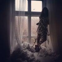 Photo taken at HD Studio by Ирина Ж. on 10/16/2013