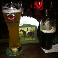 Foto tirada no(a) The Black Horse Gastropub por Bruno P. em 10/26/2012