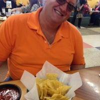 Photo taken at Los Enchilado's by Penny H. on 3/23/2014