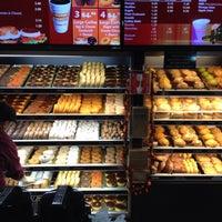 10/24/2015にNathan M.がGourmet donutsで撮った写真