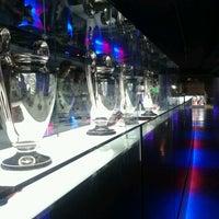 Photo taken at Museu Futbol Club Barcelona by Javier M. on 6/7/2013