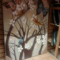 Photo taken at Pier 1 Imports by Diana O. on 6/21/2013