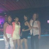 Photo taken at Club 88 by Karen Ale G. on 7/14/2013
