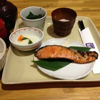Photo taken at OOTOYA by PoM D. on 8/12/2013