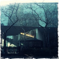 Foto scattata a Alice Tully Hall at Lincoln Center da Kacey S. il 3/4/2013