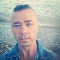Photo taken at Hight Club Джунгли by Роман Семенчук R. on 7/10/2014