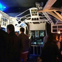 Foto tomada en Konbe Bar por Beatriz Z. el 11/14/2015