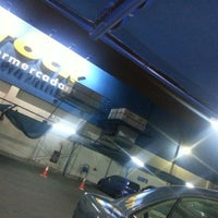Photo taken at Supermercado Stock - IPS by Jhons W. on 9/20/2012