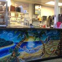 Photo taken at Latin Cafe by Gayle B. on 11/28/2012