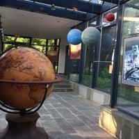 Foto scattata a Planetarium am Insulaner da carol s. il 5/12/2018