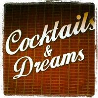 Photo taken at The Branham Lounge by Derek A. on 11/20/2012