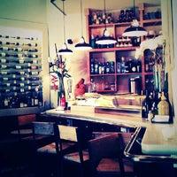 9/5/2013にDaniel M.がMont Barで撮った写真