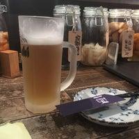 Photo taken at tori-ichi by Chef_Rosie on 2/23/2017