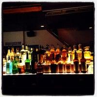 Photo taken at Finnegan's Pub by Takehiko T. on 4/20/2014