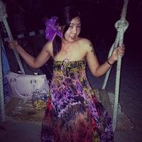 Photo taken at Snake Bar at Koh Lipe by Siraka S. on 1/24/2013