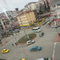 Photo taken at Ay City by Cemal Ü. on 3/3/2013