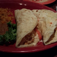 Photo taken at Phil Sandoval's Mexican Restaurante by Gary B. on 7/19/2013