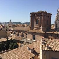 Temakinho La Rinascente Via Del Tritone - Colonna - 2 tips from 82 ...