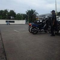 Photo taken at Kayaba Indonesia, PT by didik S. on 6/3/2013