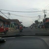 Photo taken at Ranjang 69 (Ramen Jangar) by Hotel D. on 11/10/2013