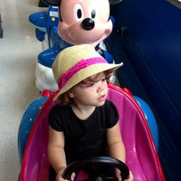 """Photo taken at Toys""""R""""Us by Marisela R. on 8/7/2013"""