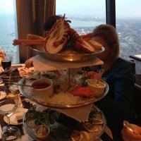 Foto tirada no(a) The Grand Hotel & Suites Toronto por Elena I. em 3/13/2013