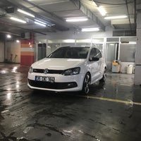 4/27/2018 tarihinde İlker Ö.ziyaretçi tarafından Sehna Auto Center'de çekilen fotoğraf