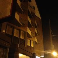 Photo taken at Cattolica Assicurazioni Agenzia Rimini Tomassetti by Emanuela T. on 12/29/2012