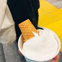 Das Foto wurde bei Milk von Yui i. am 7/4/2018 aufgenommen