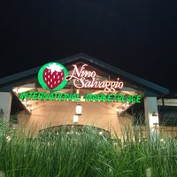 Photo taken at Nino Salvaggio International Marketplace by Meg S. on 8/24/2013