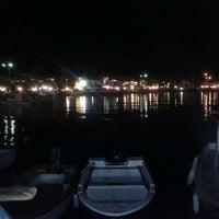 8/31/2013 tarihinde Didemmziyaretçi tarafından Küçükkuyu Sahili'de çekilen fotoğraf