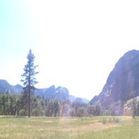 Photo taken at Panorama Trail by Jonathan H. on 7/6/2013