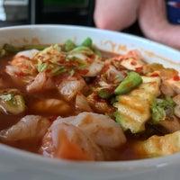Aroydee Thai Food