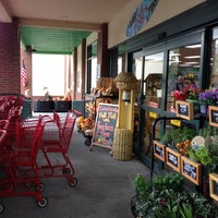 Photo taken at Trader Joe's by Paul T. on 10/10/2012