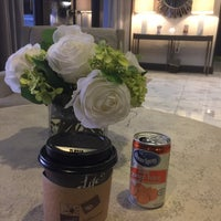 Photo taken at Bethesda Court Hotel by Paul T. on 10/20/2017