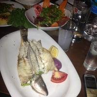 5/18/2013 tarihinde tuĞb@ E.ziyaretçi tarafından Galata Junior Restaurant'de çekilen fotoğraf