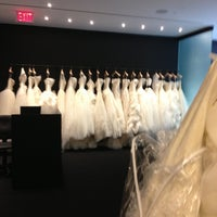 Photo taken at Vera Wang by Alison S. on 6/27/2013