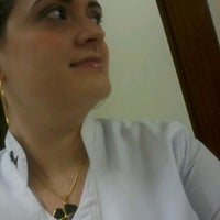Photo taken at Drogaria Araujo by Carol M. on 3/4/2013