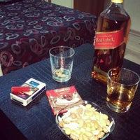 Снимок сделан в Sındırgı Emendere Resort Hotel пользователем ilhnayrnci 9/19/2015