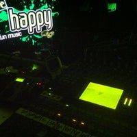 Foto tirada no(a) Be Happy por Rodrigo em 5/1/2013