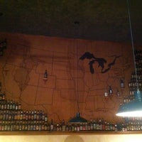 Photo taken at Blue Ridge Brewing Company by Sarah E. on 11/29/2012