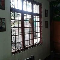 Photo taken at El Montañero by Camilo M. on 10/13/2013