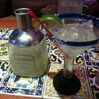 Photo taken at Chili's Grill & Bar by Kasha B. on 8/17/2013