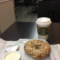 Photo taken at Starbucks by Baris B. on 5/22/2013
