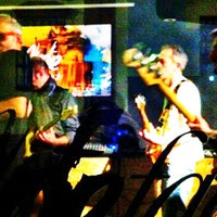 Foto tomada en Artefacto Bar Vinos & Copas por Artefacto Bar Vinos & Copas el 3/3/2014