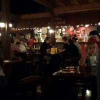 Photo taken at Pizza Barn by Tom c. on 8/7/2013